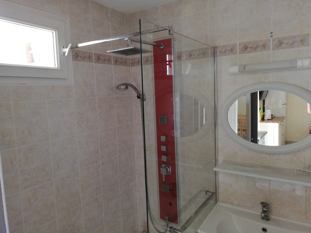 salle de bains Clos 343