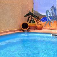 21 piscine 32