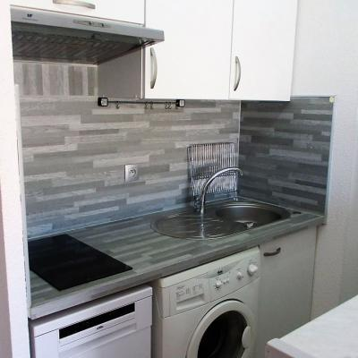 Appartement 219