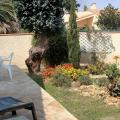21b jardin 15