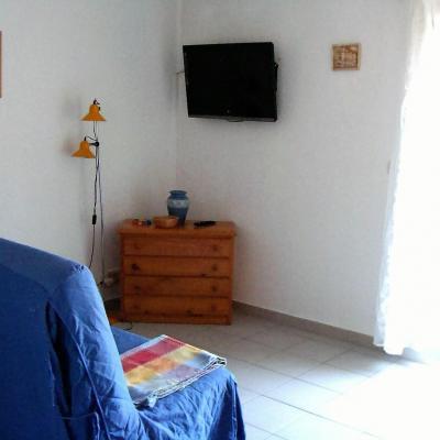 Appartement 220