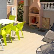 342 patio 12