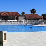 Clos piscine 2
