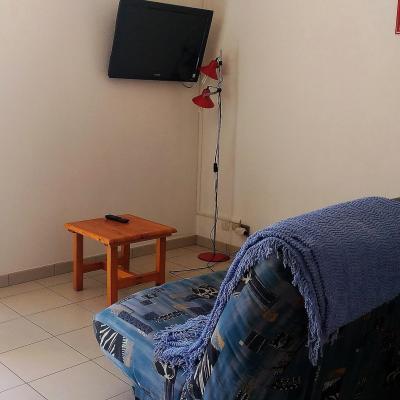 Appartement 226